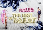 """The best of Sabat\"""