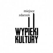Instytucje Wypieki Kultury Kulturalna Warszawa