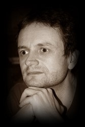 Marek Raczkiewicz: Marek Raczkiewicz - 62786_17b53b91e