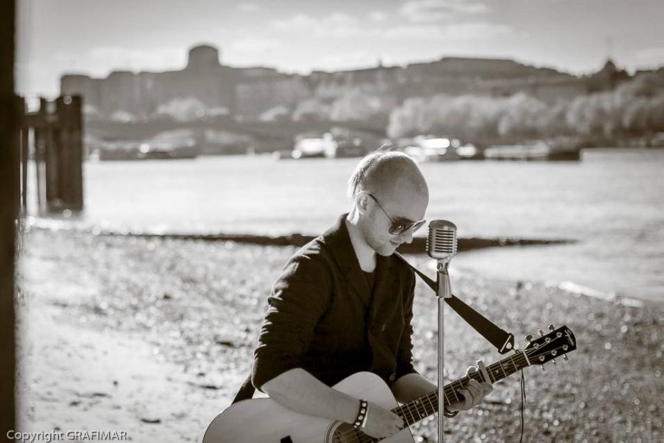 Wydarzenia Piotr Misztal Concert At Wypieki Kultury Kulturalna