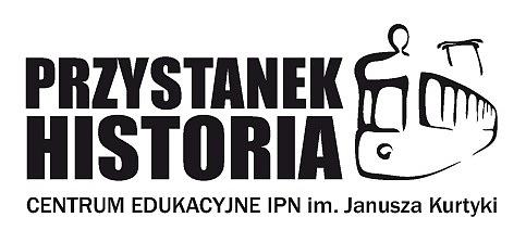 Przystanek Historia - Centrum Edukacyjne IPN