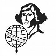 Aktualności Szkoła Podstawowa Nr 1 Im Mikołaja Kopernika